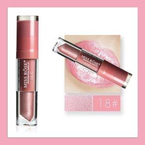 Other - ❗️NEW ARRIVAL❗️Matte Moisturizing Lipgloss